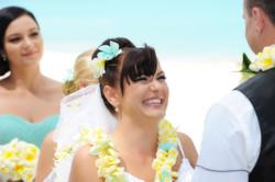 Alohaislandweddings.com- Hawaiian wedding in hawaii-81