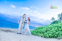 Waialae beach wedding-64