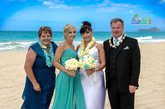 Hawaii wedding-J&R-wedding photos-221.jp