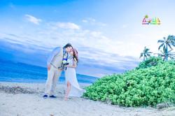 Waialae beach wedding-65
