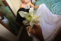 Pre Wedding Picture-543