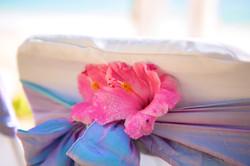 hawaii wedding ceremony -1
