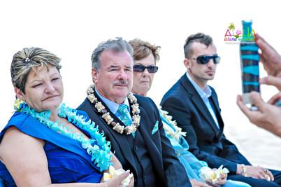 Hawaii wedding-J&R-wedding photos-112.jp