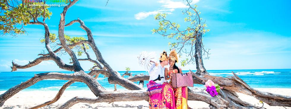 Wedding photographer Oahu -dewi1-47.jpg