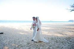 Wedding044