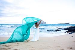 Alohaislandweddings.com- Ohana Oahu wedding-49