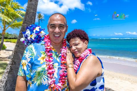 Kahala-resort-beach-in-Hawaii-2-147.jpg