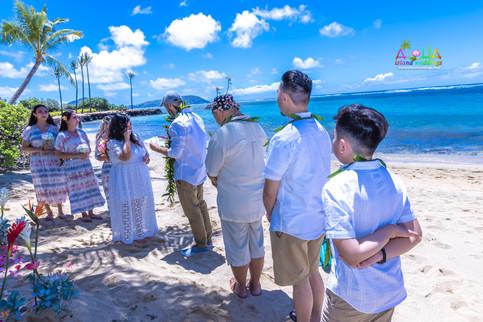 Oahu-Vowrenewal-Photography-4-15.jpg