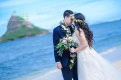 Honolulu-wedding-G&S-wedding-romance-13.