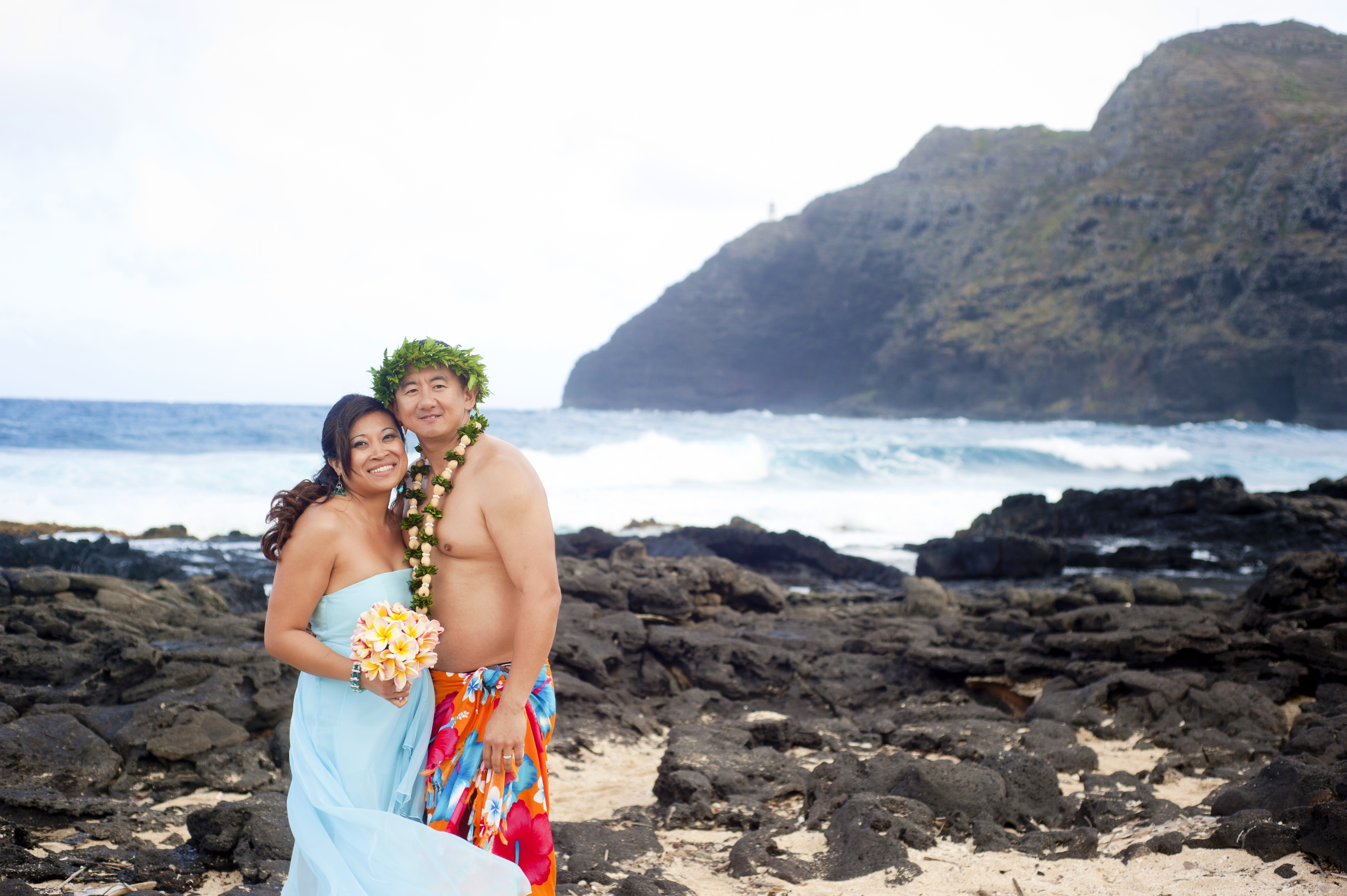 WeddingMakapuu333
