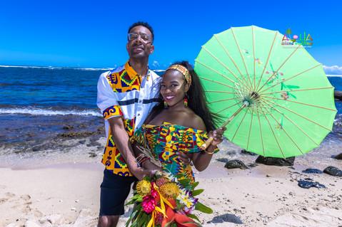 Hawaii-wedding-ceremony-JC-2-24.jpg