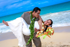 Kauai-wedding-photography-23.jpg