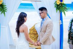 M&J-Weddings-photos-in-Waimanalo-1-143.j