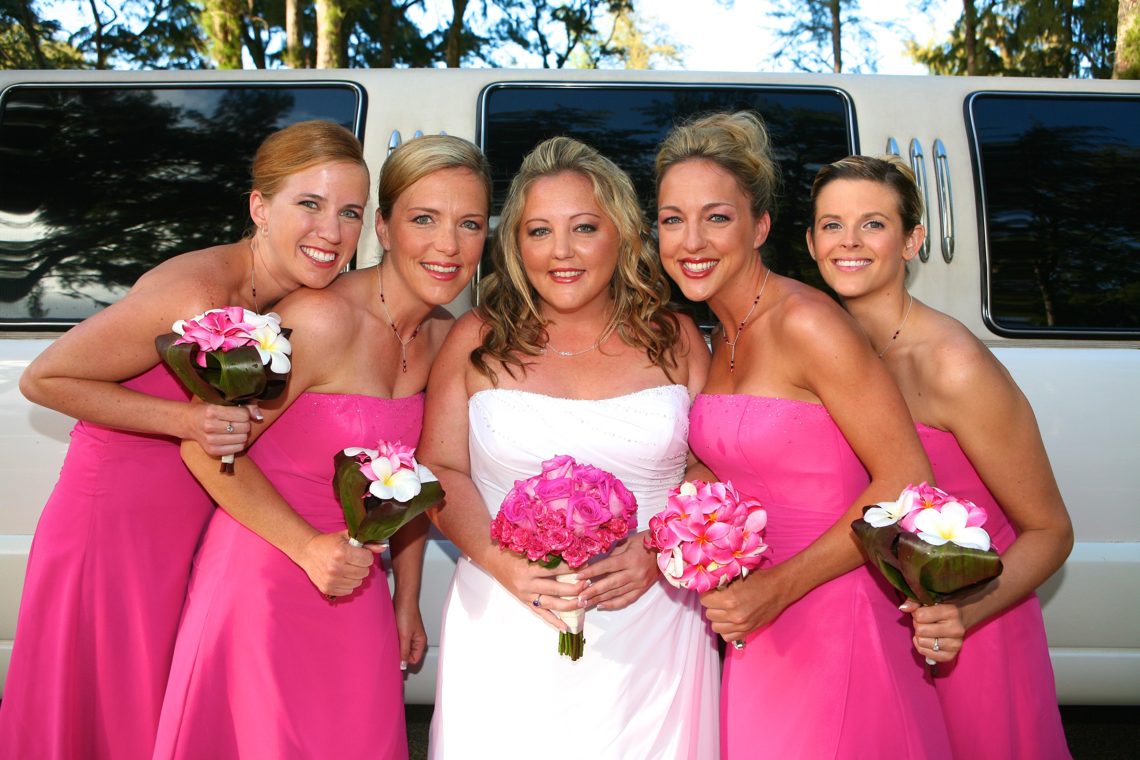Weddings in Hawaii-19