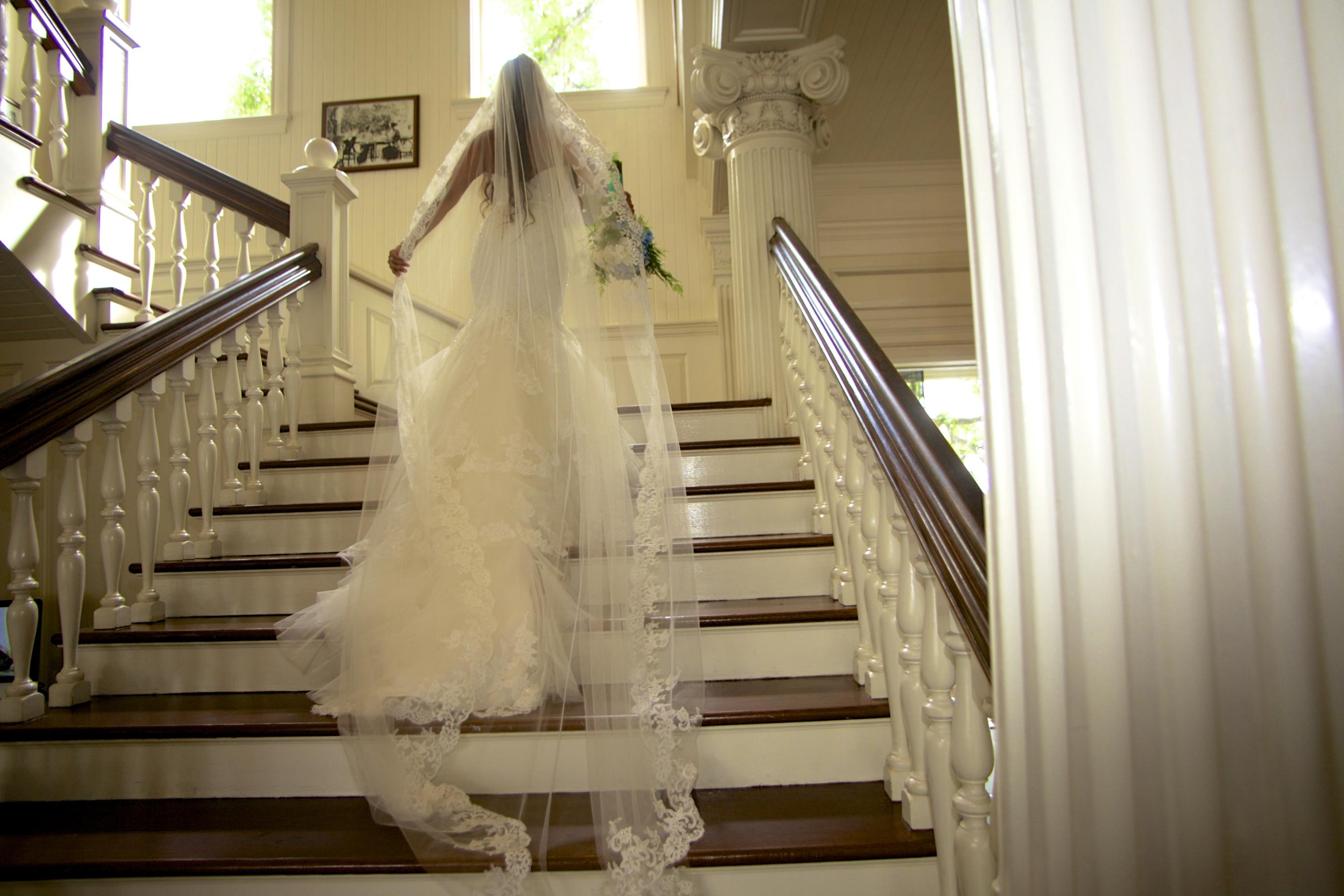Pre Wedding1-344