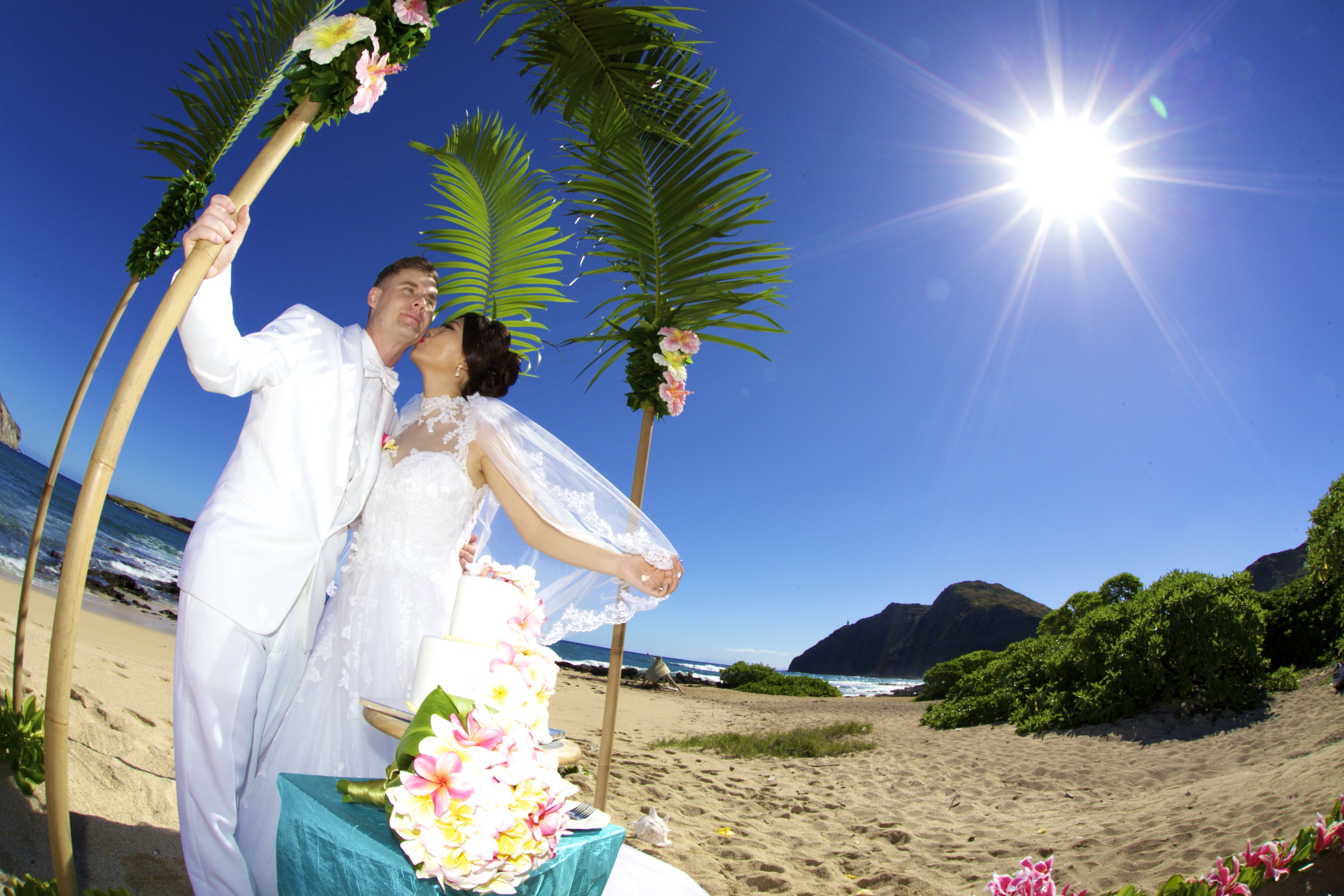 Wedding Ceremony 1-136