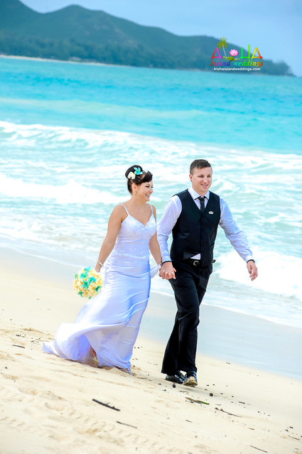 Hawaii wedding-J&R-wedding photos-335.jp