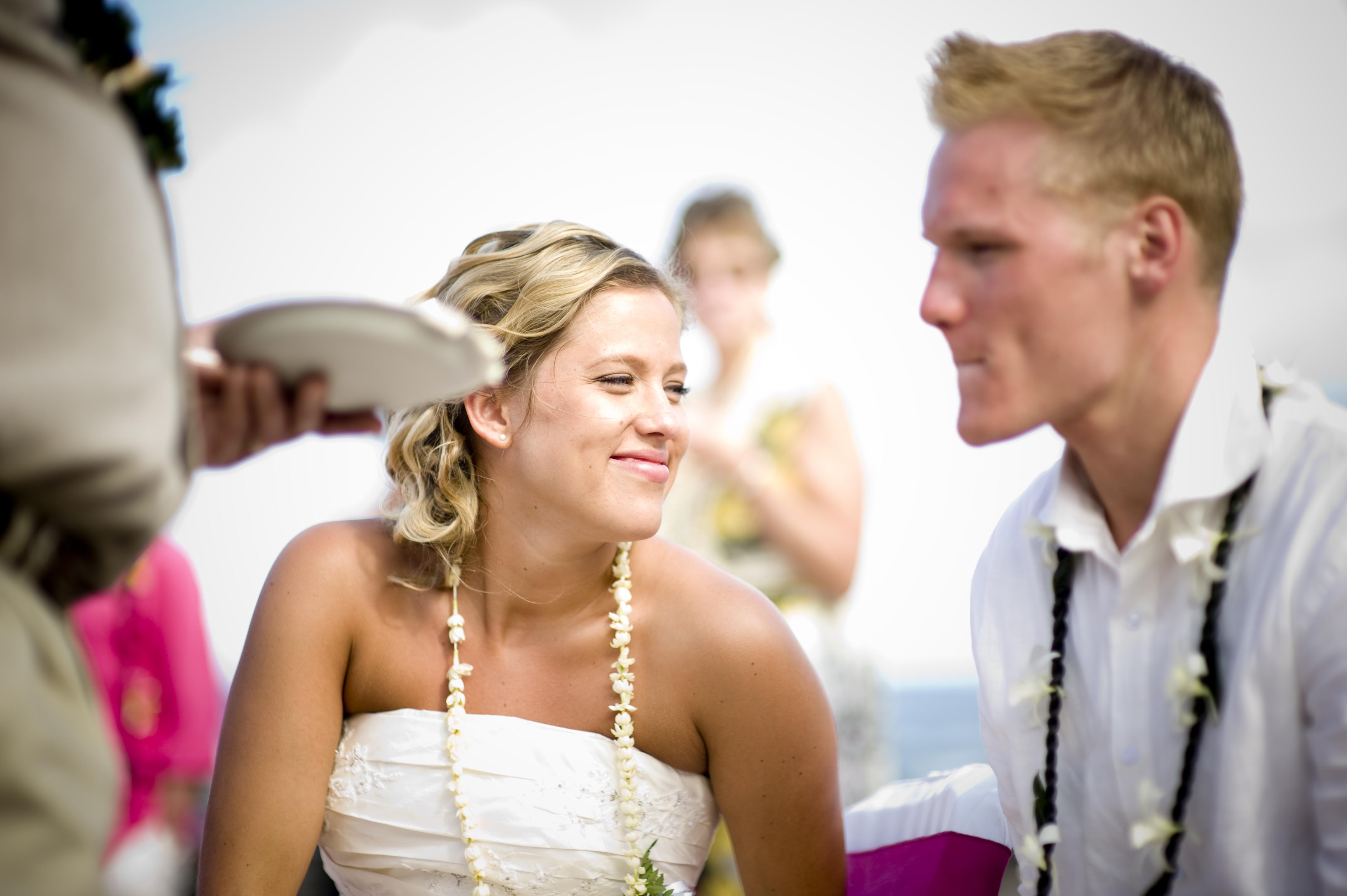 wedding485