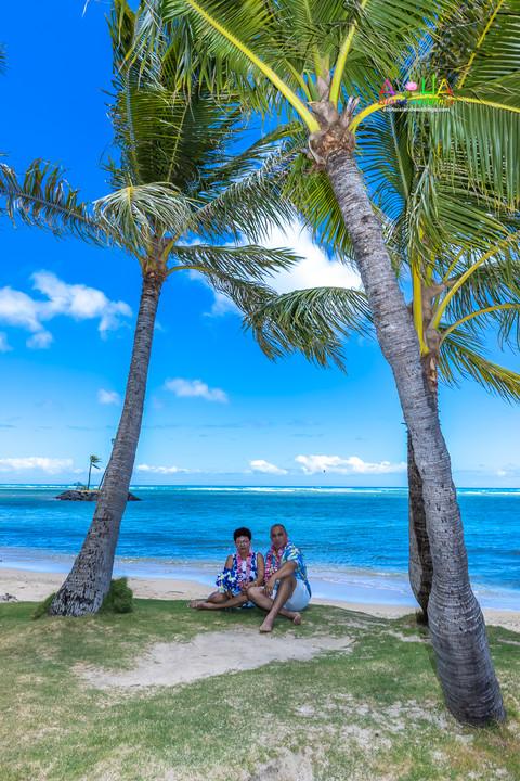 Kahala-resort-beach-in-Hawaii-2-140.jpg