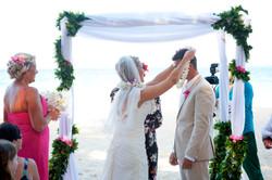 Wedding055