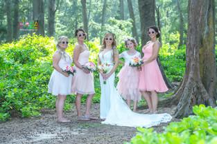 Hawaii-weddings-KK-1-4.jpg