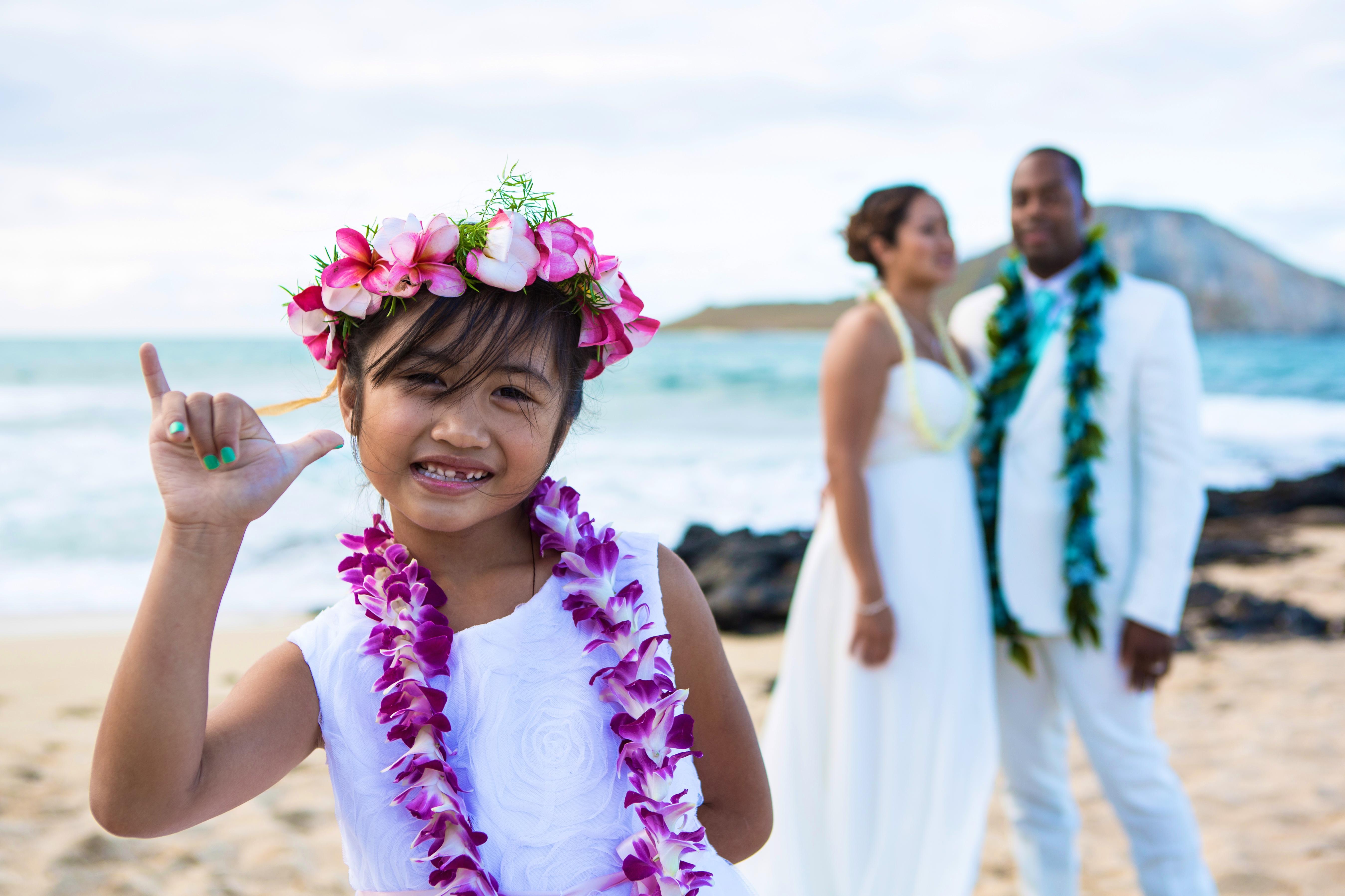 Alohaislandweddings.com- Ohana Oahu wedding-25