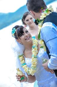 Hawaii wedding-J&R-wedding photos-118.jp