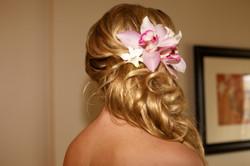 Hawaiian Wedding Pictre Ceremony -92