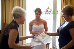 alohaislandweddings- PRE WEDDING IN HAWAII-11