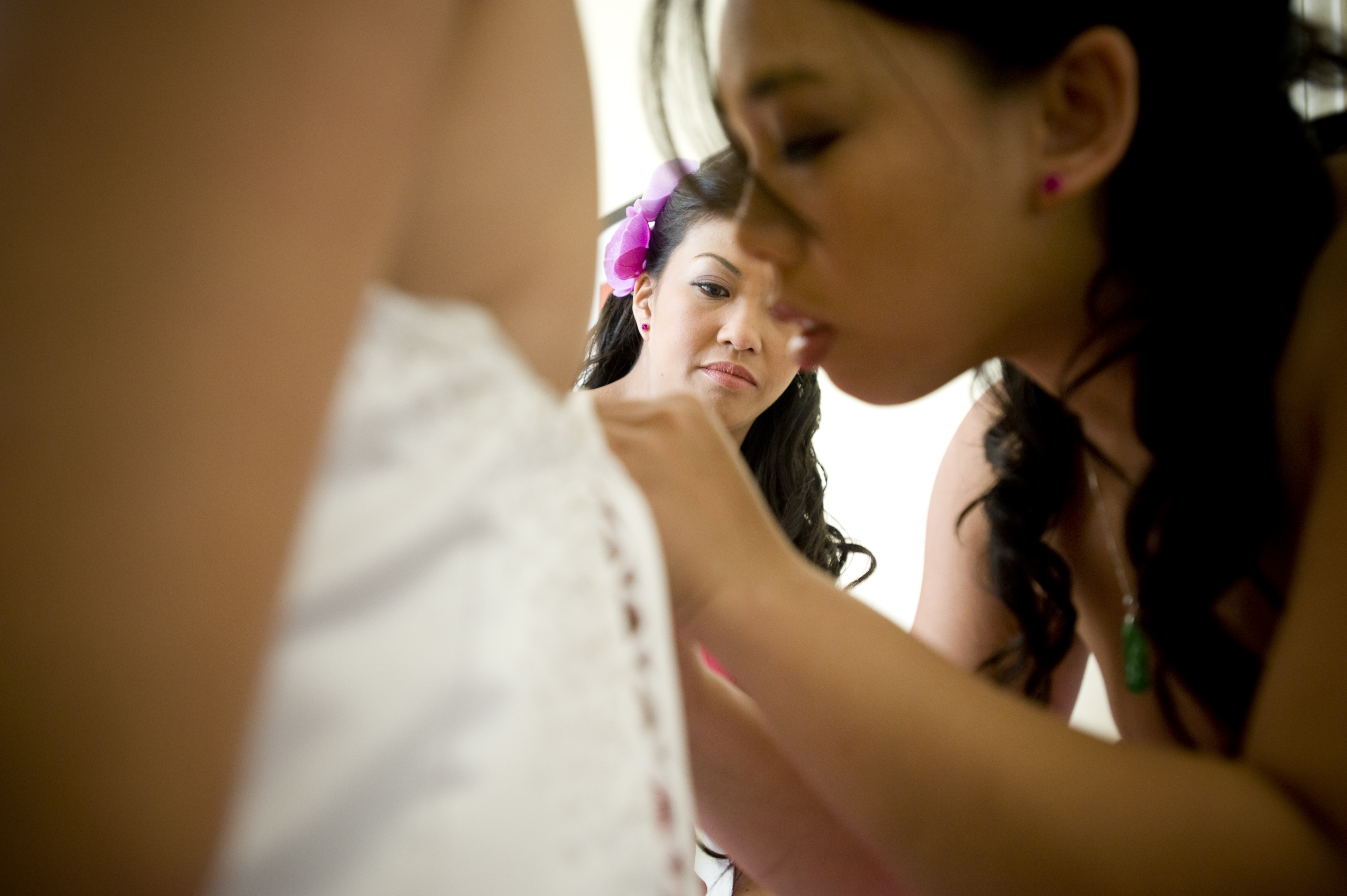gettingready095