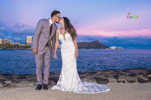 Waialae-beach-wedding-255.jpg