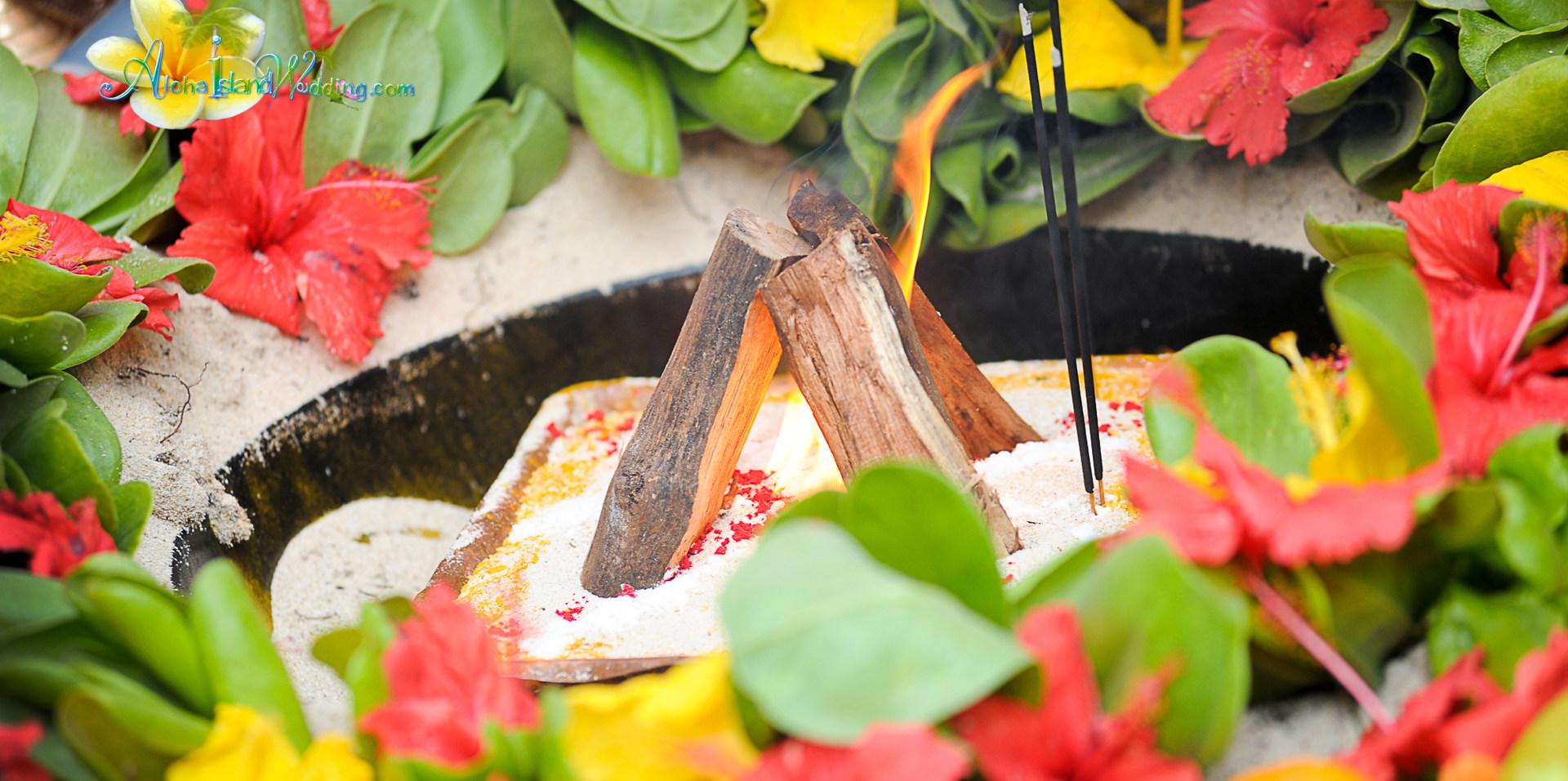 Indian wedding ceremony in hawaii-140.jp