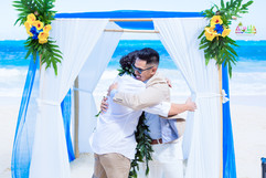 M&J-Weddings-photos-in-Waimanalo-1-18.jp