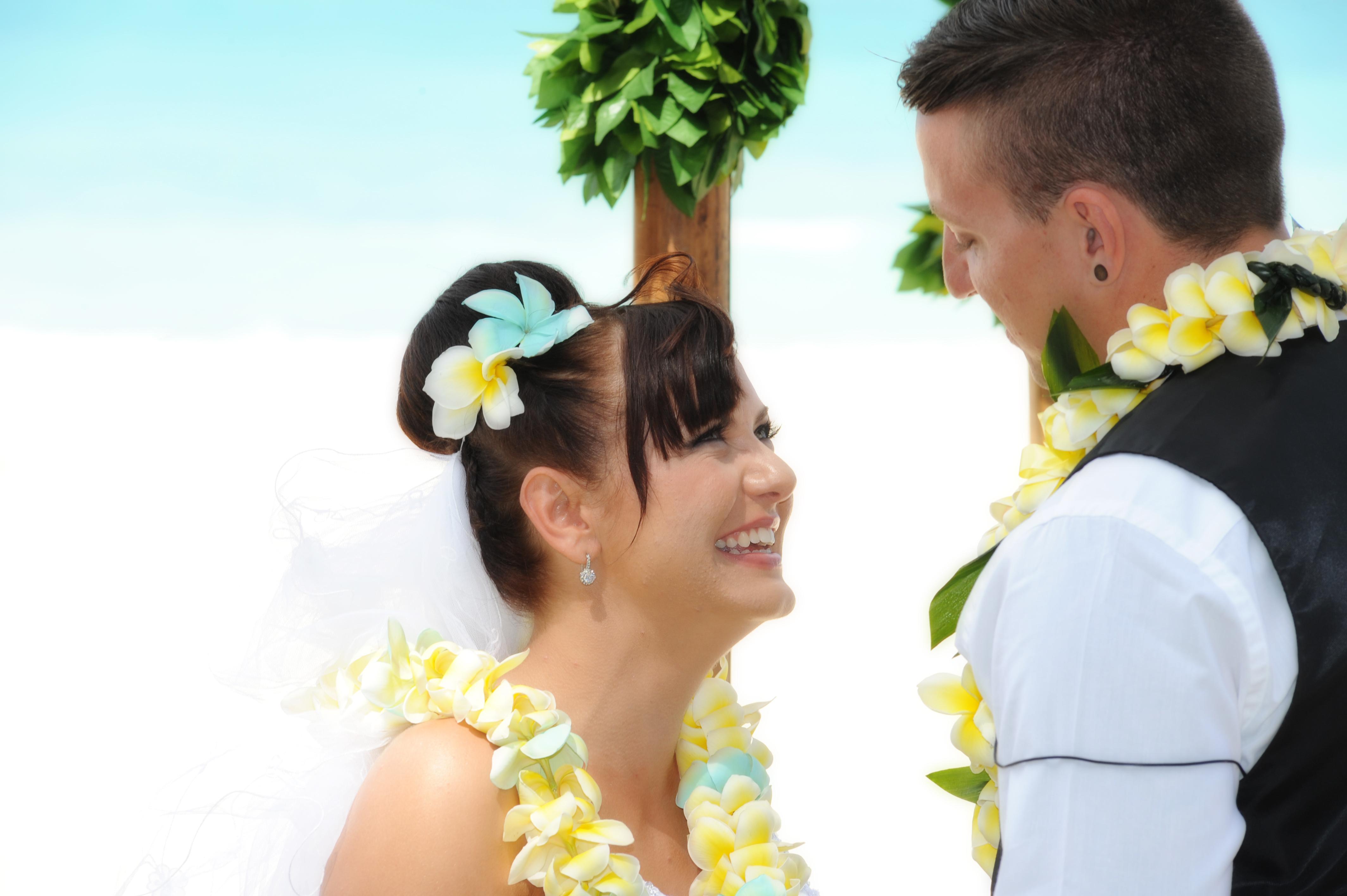 Alohaislandweddings.com- Hawaiian wedding in hawaii-95