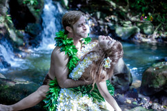 EW-wedding-picture-in-the-forests-8.jpg