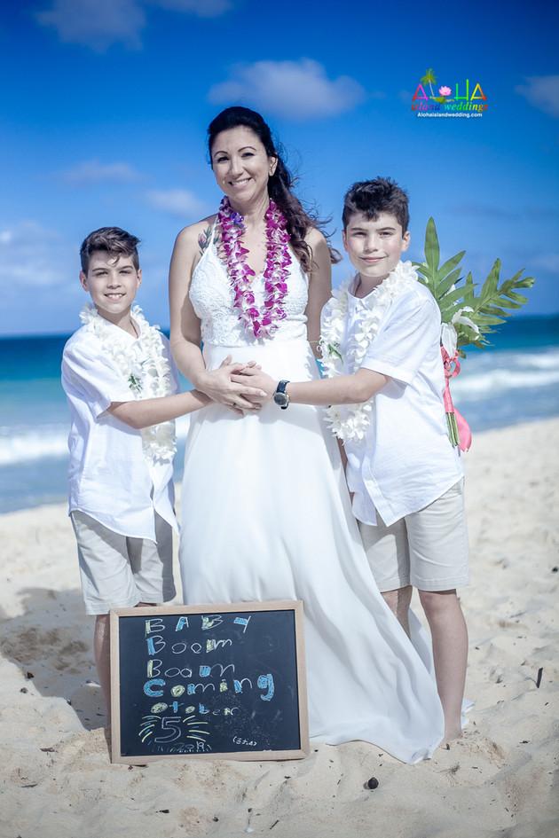 Wewdding-photography-Hawaii-49.jpg