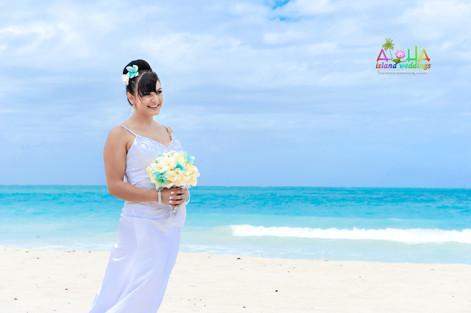 Hawaii wedding-J&R-wedding photos-355.jp