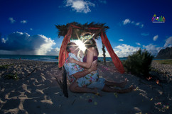 Sunrise-wedding-in-Hawaii-20.jpg