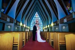 Dove Release wedding ceremony in Hawaii-1