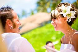 Hawaii Weddings-7