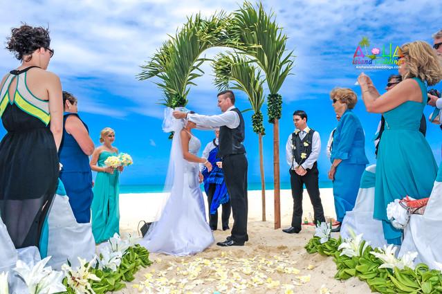 Hawaii wedding-J&R-wedding photos-65.jpg