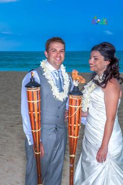 Honolulu wedding-19.jpg
