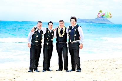 Hawaii wedding-J&R-wedding photos-279.jp