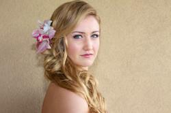 Hawaiian Wedding Pictre Ceremony -98