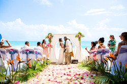 hawaii wedding ceremony -67