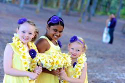 Hawaiian Wedding -274