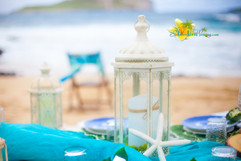 Rustic wedding in hawaii-32.jpg