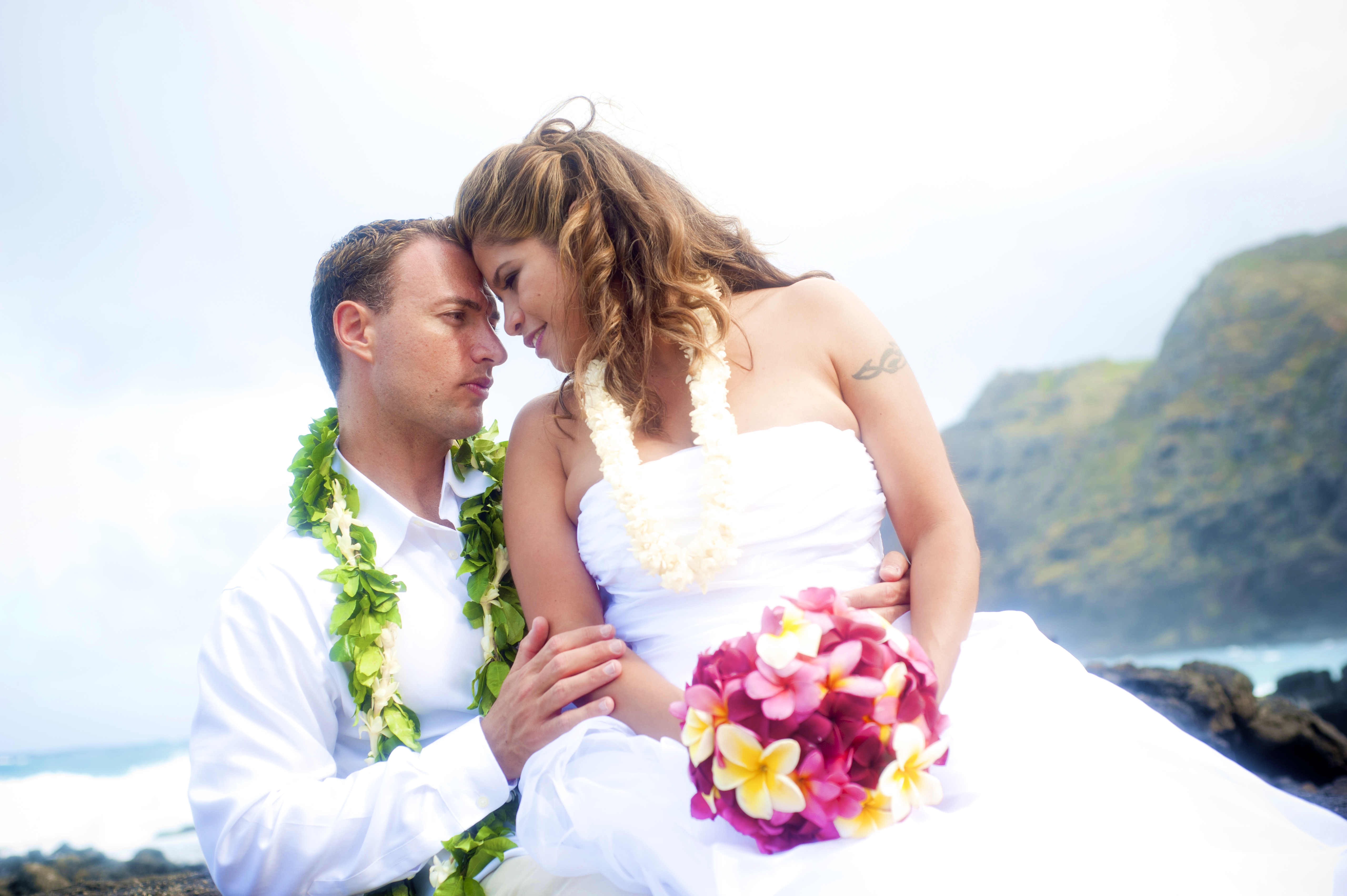 WeddingMakapuu469