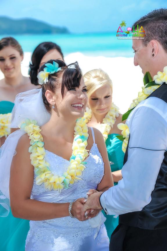 Hawaii wedding-J&R-wedding photos-101.jp