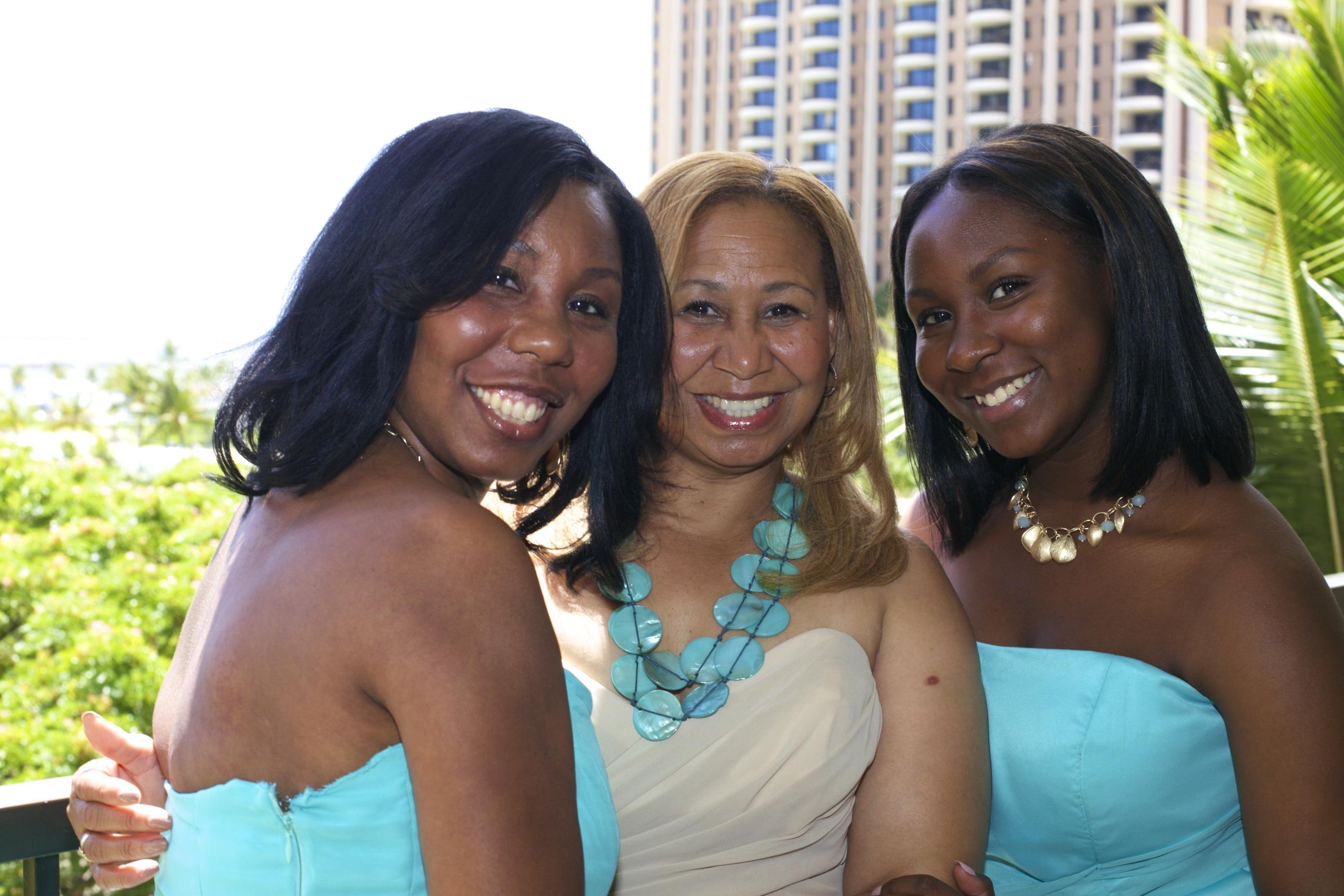 Pre Wedding2-247
